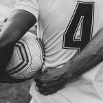 Imagem em destaque Futsal César Paulo Diz que Merecia Ter Sido Tratado de Forma Diferente pelo Benfica 150x150 - Futsal: César Paulo Diz que Merecia Ter Sido Tratado de Forma Diferente pelo Benfica