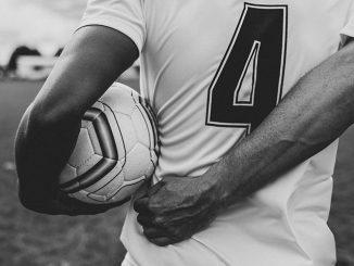 Imagem em destaque Futsal César Paulo Diz que Merecia Ter Sido Tratado de Forma Diferente pelo Benfica 326x245 - Futsal: César Paulo Diz que Merecia Ter Sido Tratado de Forma Diferente pelo Benfica